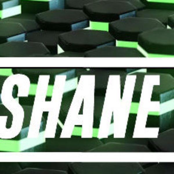 ShaneEyoho