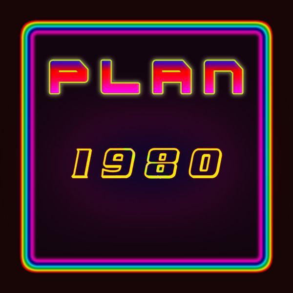 Plan1980