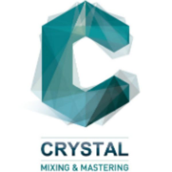 CrystalMixing