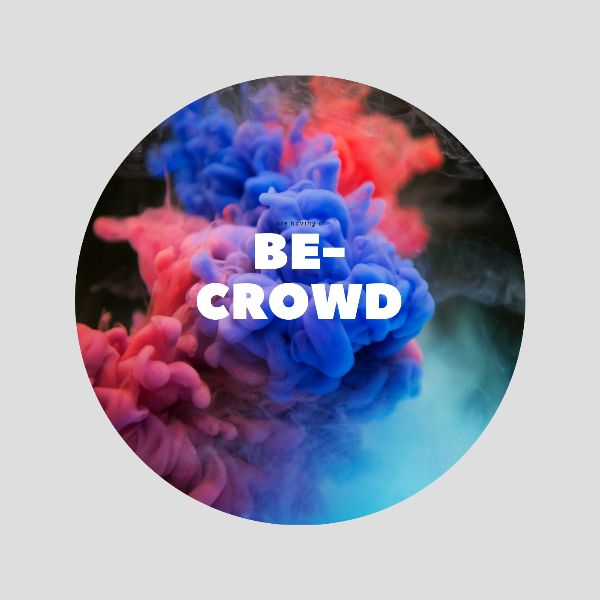 becrowd