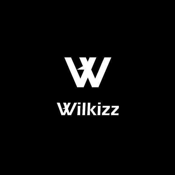 Wilkizz