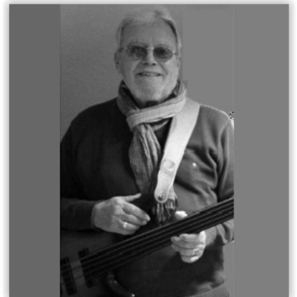 bassman78fr