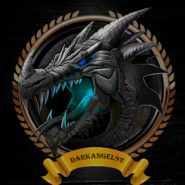 Darkangel92