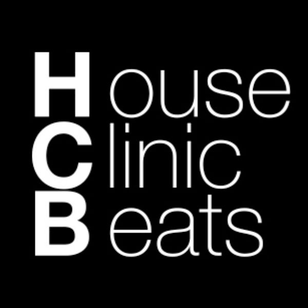 HouseClinicBeats