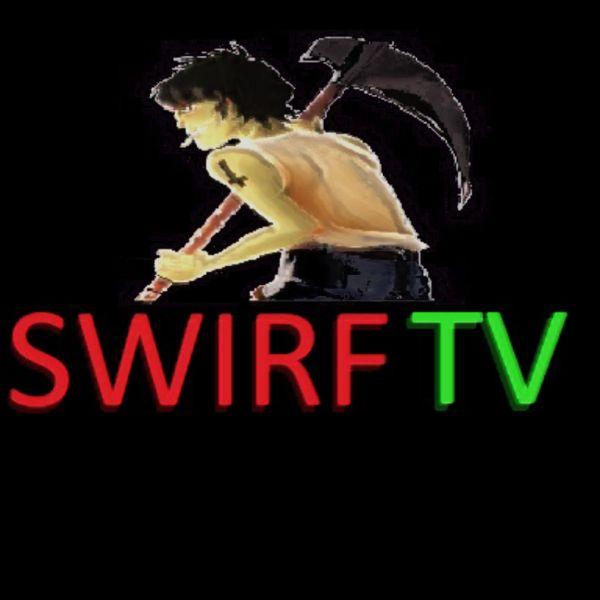 Swirf