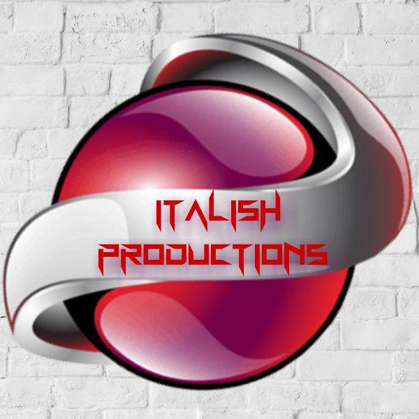Italishproductions
