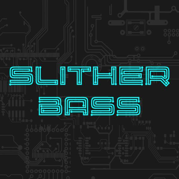 SlitherBass