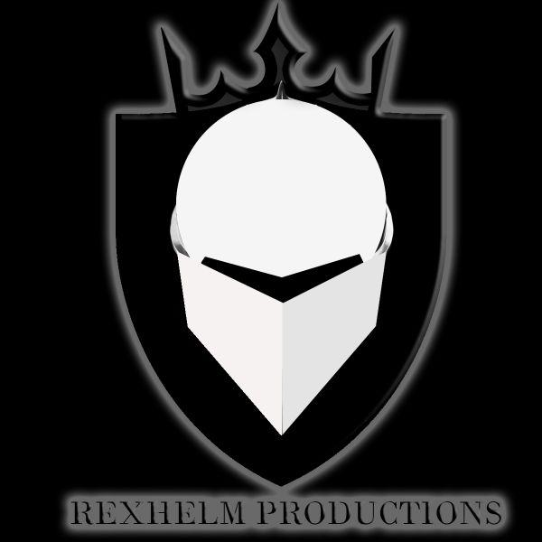 Rexhelm