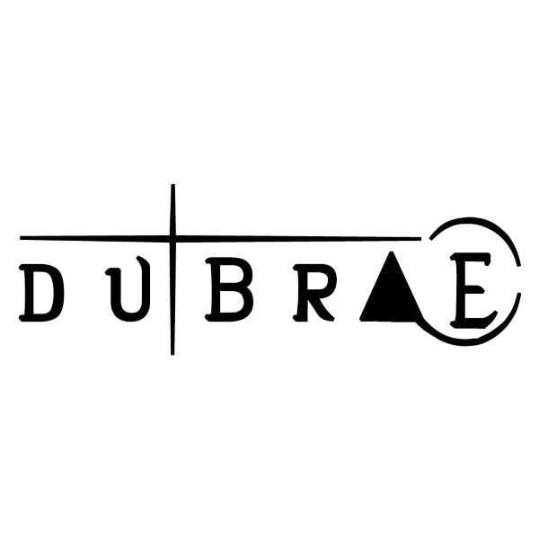 dubrae
