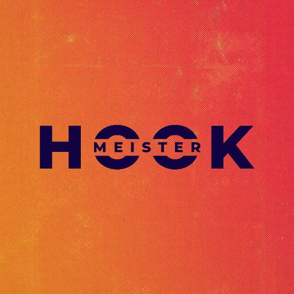 Hookmeister