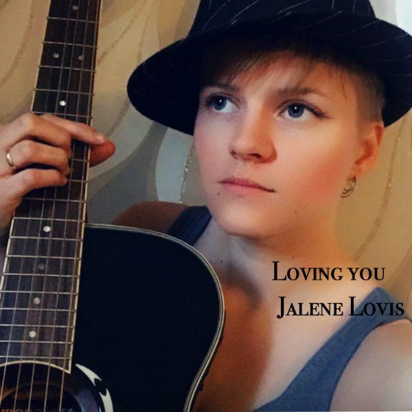 JaleneLovis