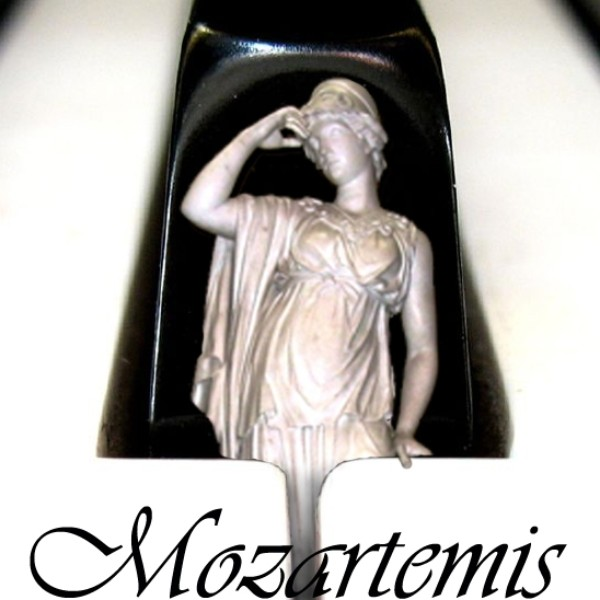 Mozartemis
