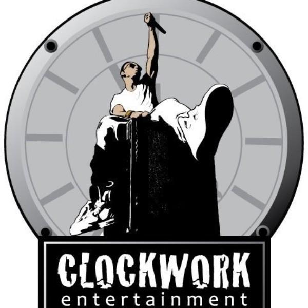 ClockworkMuzikGroup
