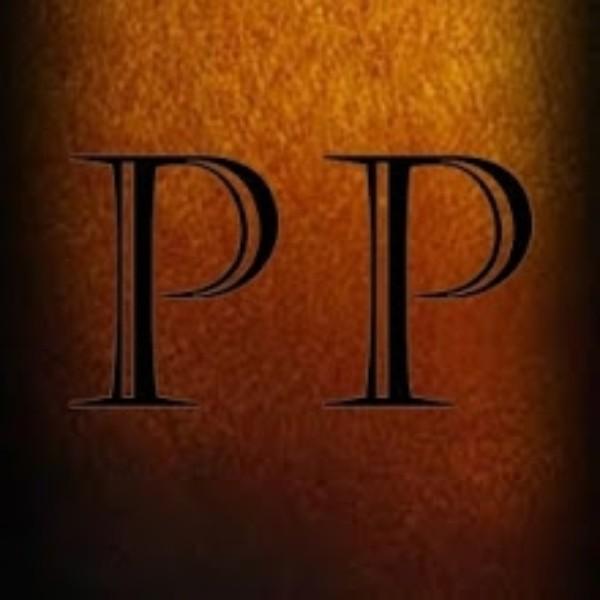 philphox