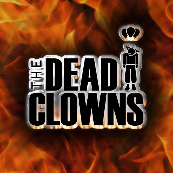 DeadClowns