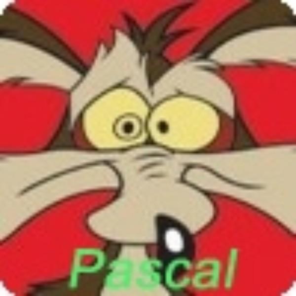 Pascaloubien