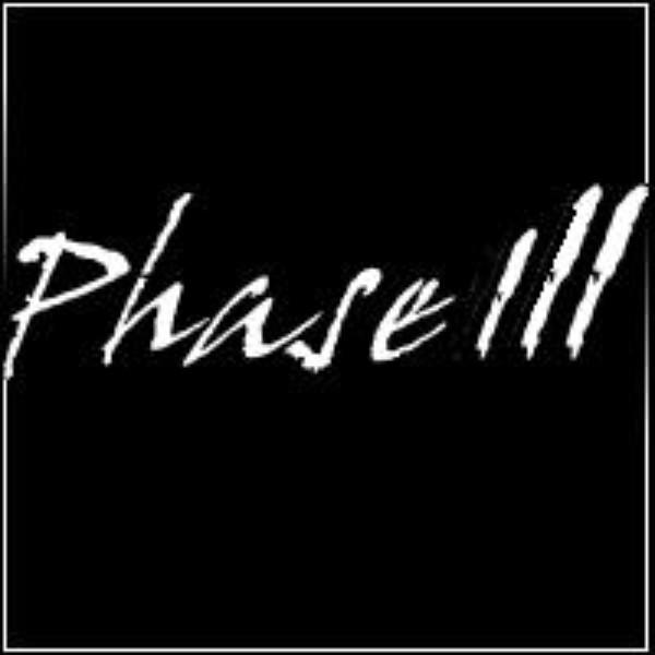 PhaseIII
