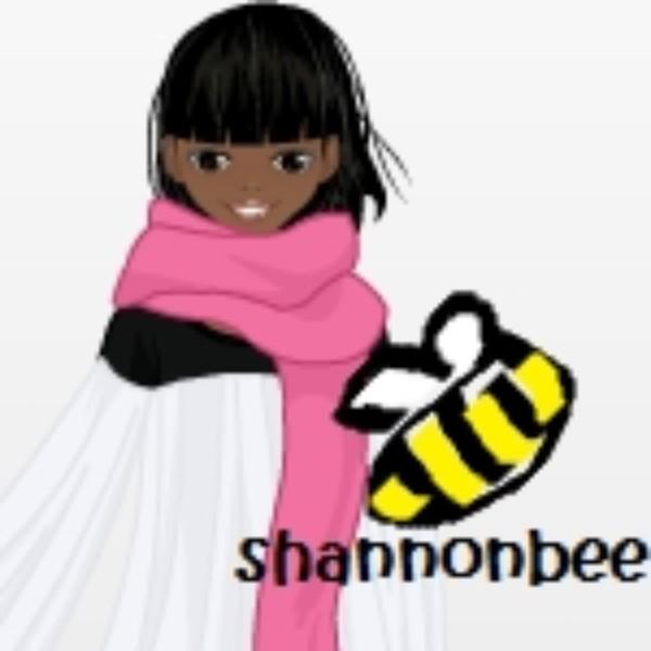 shanbee