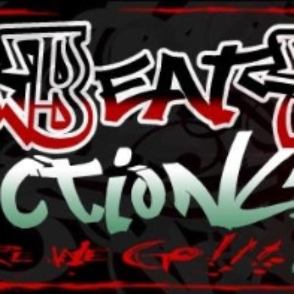 JokerBeatzProductions