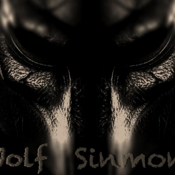 Wolf-Sinmons