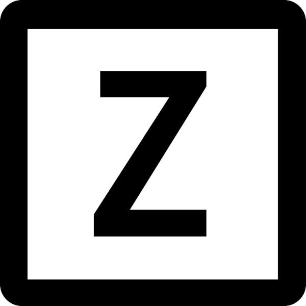 Zazuma