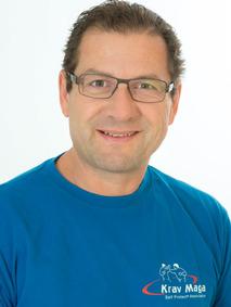Peter kropf
