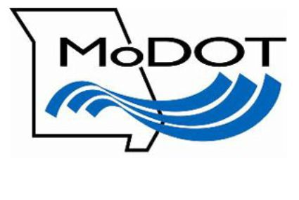 MoDOT Monday – October 6th