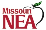 Missouri Educators Join National Colleagues on Public Education Issues