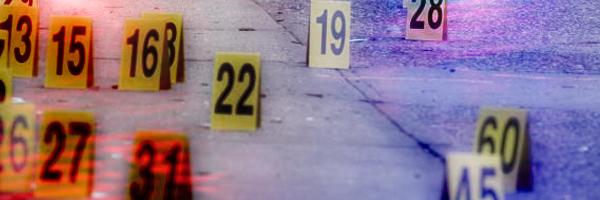 Shooting, Assault Case Set for Arraignment