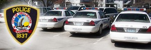 Chillicothe-Police-Featured