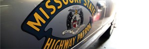 Mo-Highway-Patrol-Featured