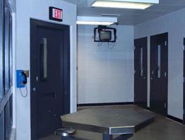 Princeton woman held on Sullivan County drug allegation