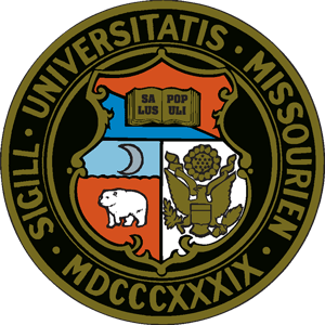 MU Continues with Chancellor Search