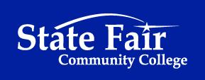 Final Candidates Visit SFCC