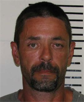 Cole Camp Killer Faces Death Penalty