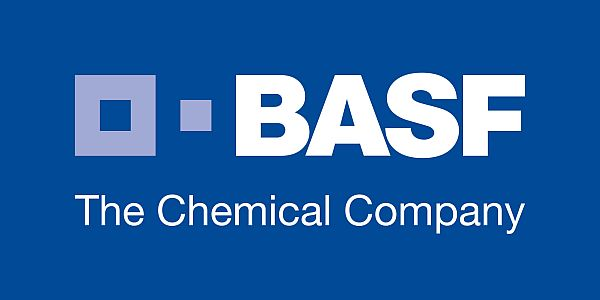 BASF chemical plant faces prolonged shutdown following explosion