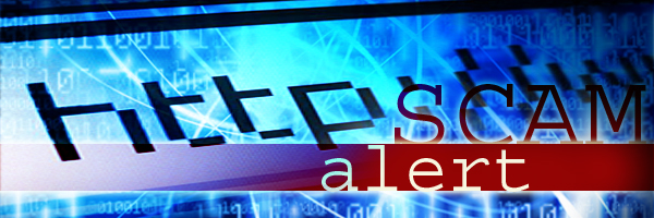 Web-Scam-Featured