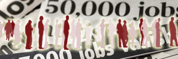 Applications for US jobless aid fall to very low 264,000