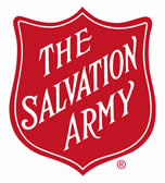 Salvation Army Holiday Basket Applications Available