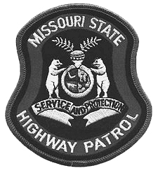 27 New Troopers Graduate From Missouri State Highway Patrol Law Enforcement Academy