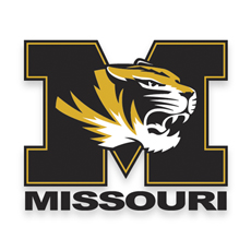Missouri University Curators to meet with students