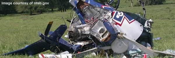 One fatality in Callaway County helicopter crash