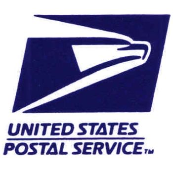 Postal Service to Cut Saturday Mail Delivery
