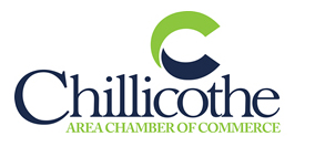 Chillicothe Set for Major Announcement