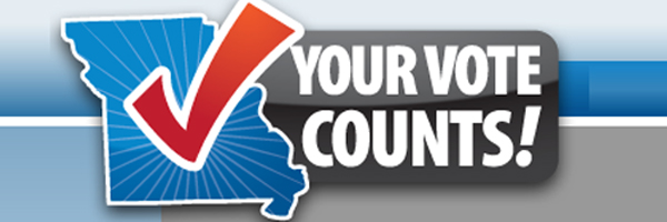 Presidential Preference Primary Results – Tuesday, March 15, 2016