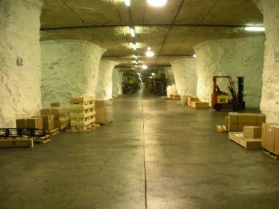 Agco Improves Service With Local Expansion Kmzu The Farm