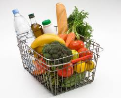 Marketbasket Survey results show Missourians pay less than national average