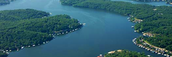 Body of 13-year-old recovered at Lake of the Ozarks