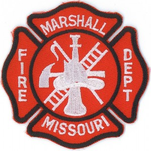MarshallFD