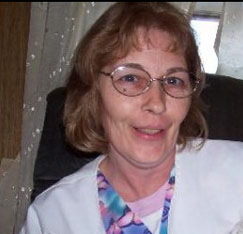 Search for Lathrop Woman Continues